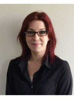 Vanessa LaPalm