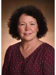 Laurel Schwindt