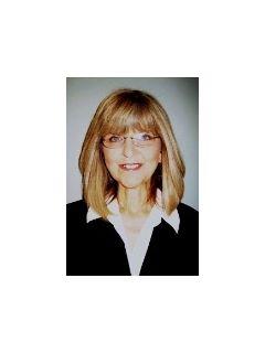 Patty Massare