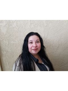 Norma Lopez - Real Estate Agent