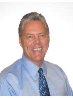 Ron Breiter