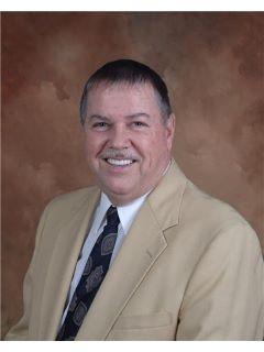 Allen J. Smith of CENTURY 21 Legacy