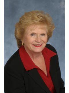 Joan Ardoin of CENTURY 21 NorthBay Alliance