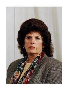 Ann Priola