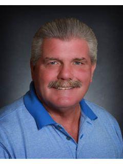 Bryan Causey of CENTURY 21 Ross Group