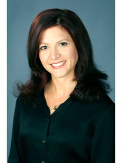 Denise Capuano - Real Estate Agent