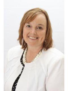 Carol Southwick - Real Estate Agent
