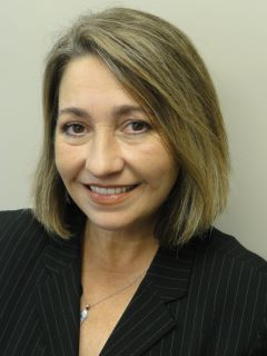 Cindy Daigle - Real Estate Agent
