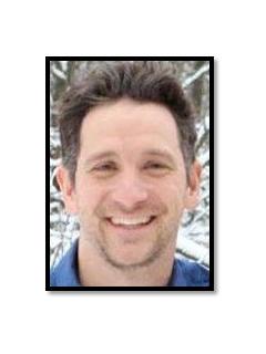 Jonathan Mamat - Real Estate Agent
