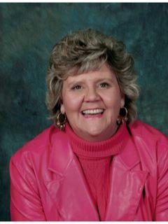 Margie Elam