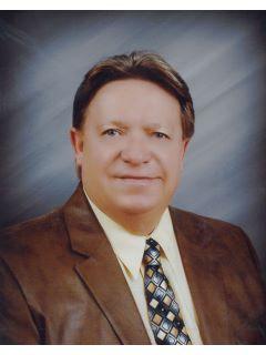 Keith E. Liverman