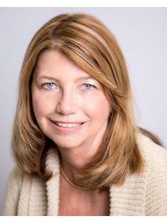 Barbara Yinger