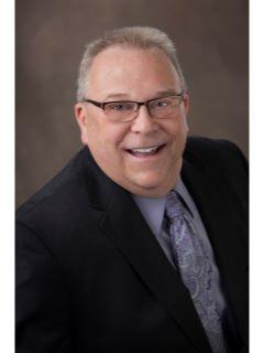 John Queeney - Real Estate Agent