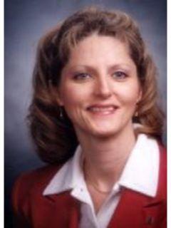 Sheryl Layman