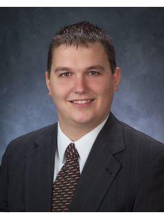 Joshua Steinke