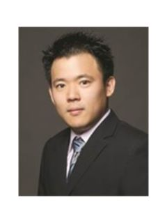 Chieh-Jen Jack Ma