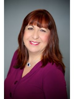 Betsy Palumbo of CENTURY 21 McMullen Real Estate, Inc.
