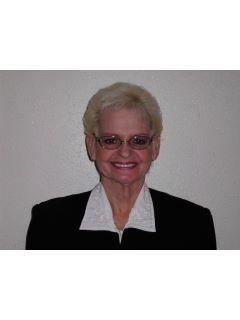 Bobbie Carr-Lawler - Real Estate Agent