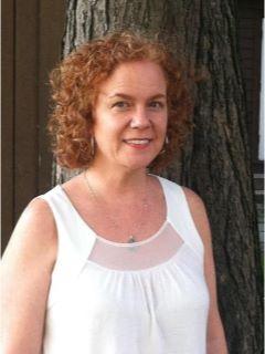 Kathleen Anstead