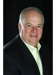 Bruce Bond of CENTURY 21 The Hills Realty