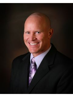 Gary Heidgerken of CENTURY 21 First Realty, Inc.