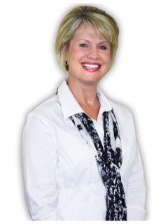 Leslie Stanley
