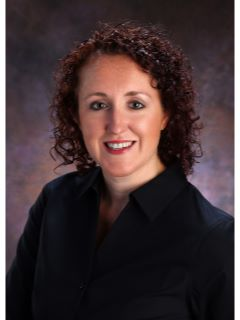 Heather Canaley - Real Estate Agent