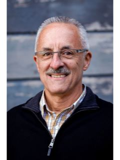 Bill Rinaldi