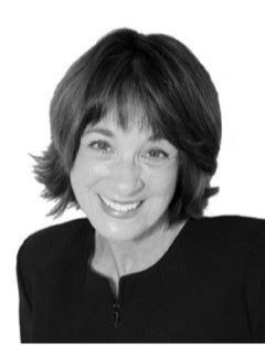 Denise Ingrid Stanton