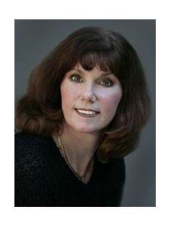 Linda L. Barnas