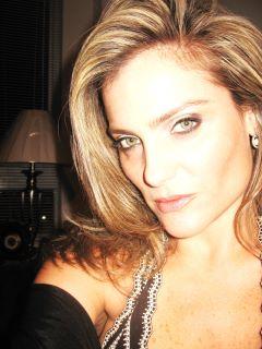 Kathy Alfidi-Crowther of CENTURY 21 Premier Elite Realty