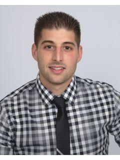 Brad Lieberman