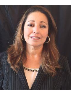 Carolina Orellana - Real Estate Agent