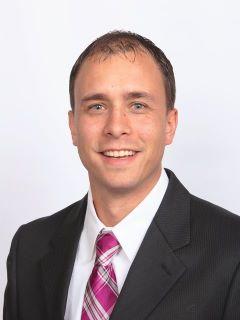 Joseph Hermanson - Real Estate Agent