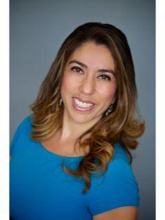 Leslie Rodriguez