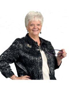 Janice Peeler