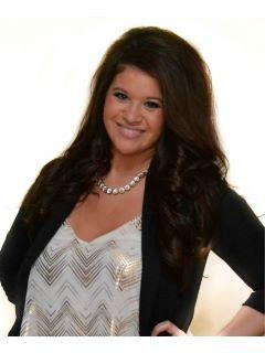 Madison Zeller