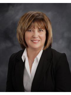 Debbie Rossetto