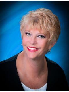 Brenda Bomar - Real Estate Agent