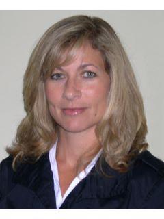 Lynne Archambault
