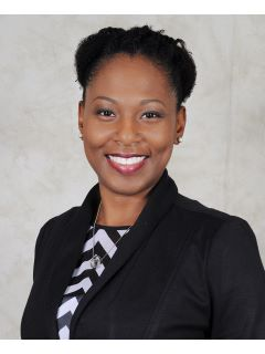 Chrystie Rolle