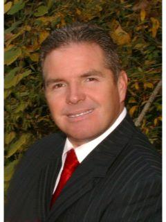 Paul Champlin