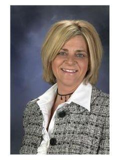 Patti M. O'Reilly