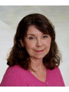 Leatrice Boyer