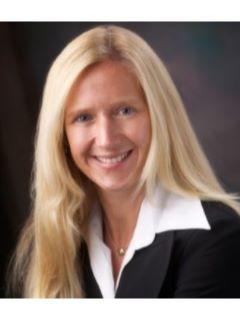 Tina Schwendemann