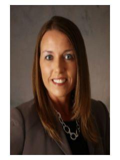 Sonya Poland - Real Estate Agent