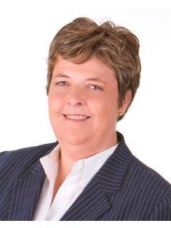 Anne Bagnal