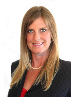 Colleen Rittenhouse - Real Estate Agent