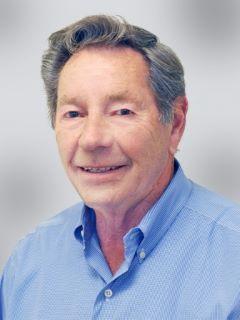 Thomas Van Ruiten Sr