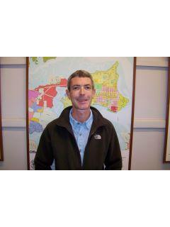 Michael Bradley of CENTURY 21 Carolina Realty, Inc.